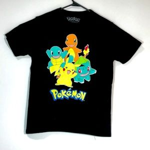 Other - Pokémon T-shirt